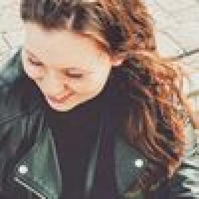 Yvonne zoekt een Appartement in Nijmegen