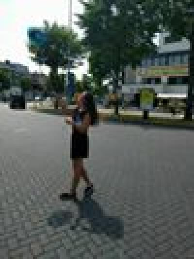 Maaike zoekt een Appartement in Nijmegen