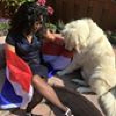 Anchal zoekt een Appartement in Nijmegen