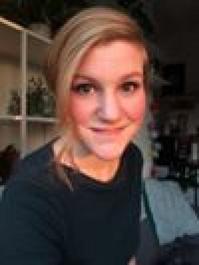 Lisanne zoekt een Appartement in Nijmegen