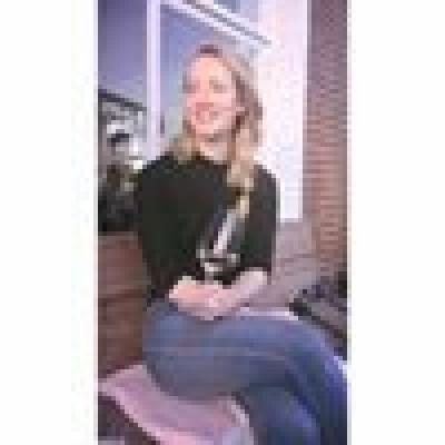 Laura Gerritzen zoekt een Appartement in Nijmegen