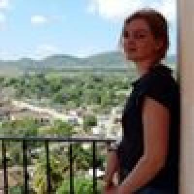 Christel zoekt een Appartement in Nijmegen