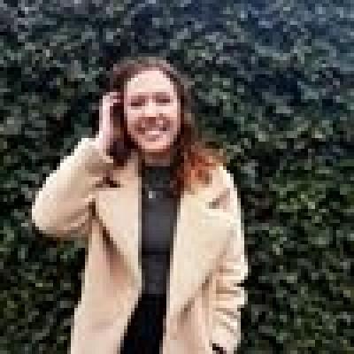 Melanie zoekt een Appartement in Nijmegen