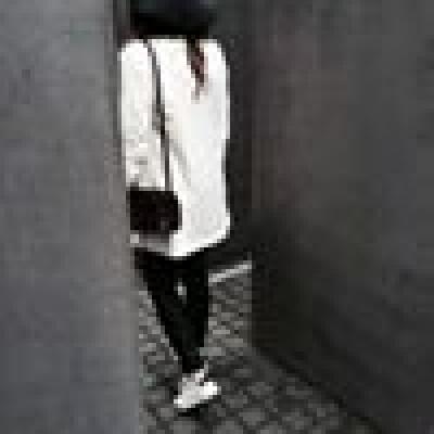 Mellanie Bouwman is looking for an Apartment in Nijmegen