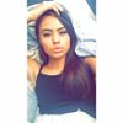 Shanice is looking for a Room in Nijmegen
