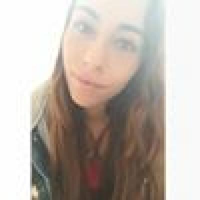 Nadia zoekt een Kamer/Appartement in Nijmegen