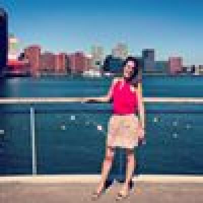 Dimara zoekt een Kamer / Appartement in Nijmegen