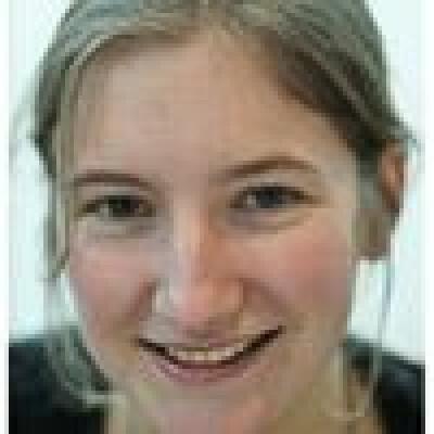 Anne zoekt een Kamer/Appartement in Nijmegen