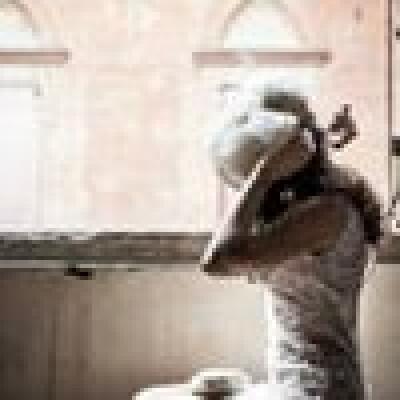 Duru zoekt een Kamer/Appartement/Studio in Nijmegen