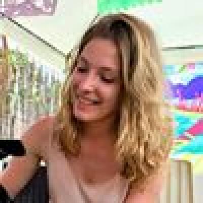 Yvonne Bekker zoekt een Appartement in Nijmegen