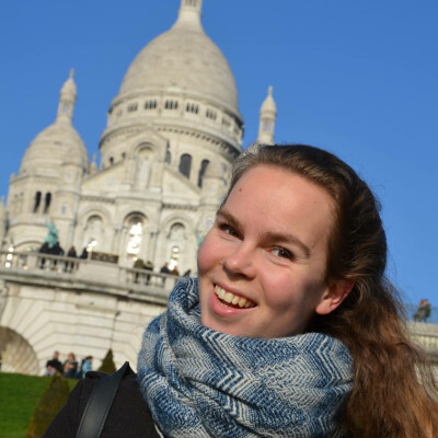Lara zoekt een Kamer/Appartement in Nijmegen