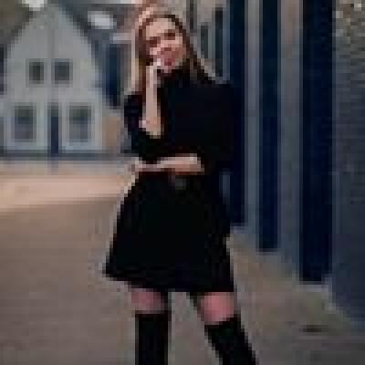 Emma zoekt een Appartement in Nijmegen
