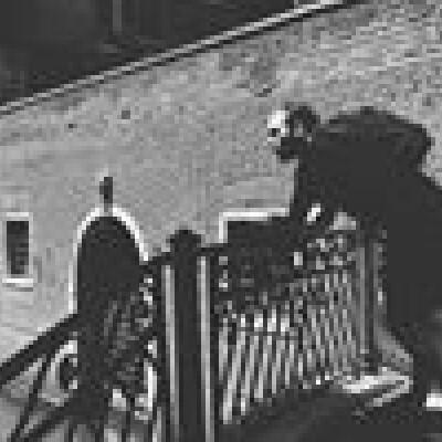 Yannick zoekt een Kamer in Nijmegen