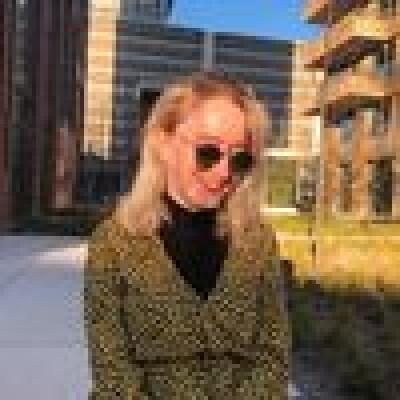 Hélène zoekt een Studio in Nijmegen