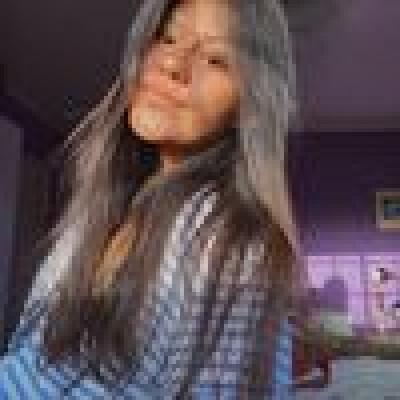 Melany Chantal Alegre is looking for a Studio in Nijmegen