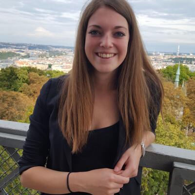 Daniëlla zoekt een Appartement in Nijmegen