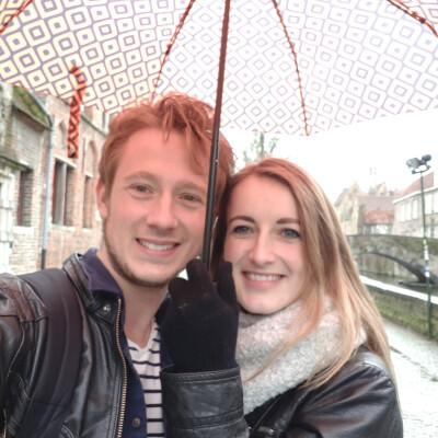 Eline zoekt een Appartement in Nijmegen