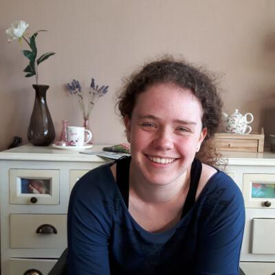 Lisa zoekt een Kamer/Appartement/Studio in Nijmegen