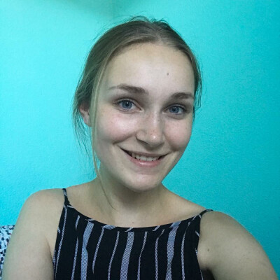 Michelle zoekt een Kamer/Appartement in Nijmegen