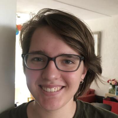Floor zoekt een Kamer in Nijmegen