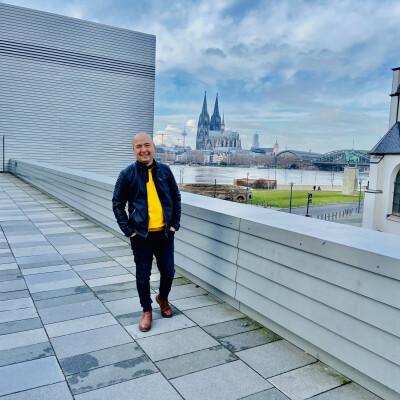IDris zoekt een Kamer / Studio in Nijmegen