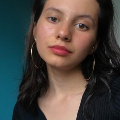 Lily zoekt een Kamer / Appartement / Studio in Nijmegen