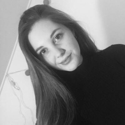 Kirsten zoekt een Kamer/Studio in Nijmegen