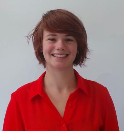 Lisette zoekt een Appartement in Nijmegen