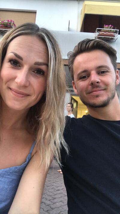 Fleur zoekt een Appartement in Nijmegen