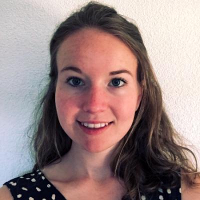 Kirsten zoekt een Appartement in Nijmegen