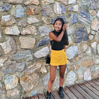 Soo Jin zoekt een Kamer in Nijmegen