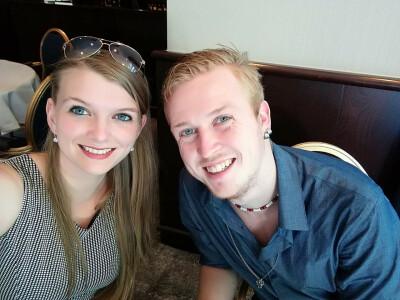 Marlies zoekt een Appartement in Nijmegen