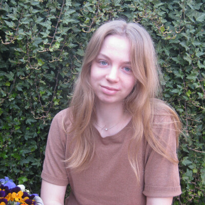 Marieke zoekt een Kamer / Studio in Nijmegen