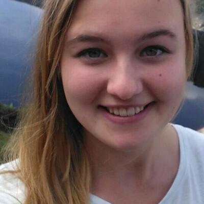 Carla zoekt een Kamer in Nijmegen