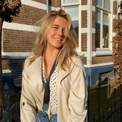 Manon zoekt een Appartement / Studio in Nijmegen