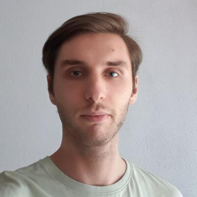 Adrian zoekt een Kamer in Nijmegen